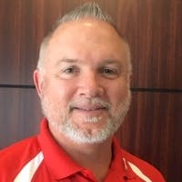 Glen Weller at Future Nissan of Roseville