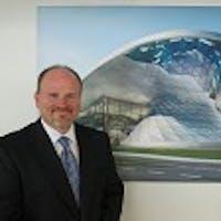 Adam Moon at BMW of Westlake