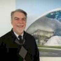 John Redden at BMW of Westlake