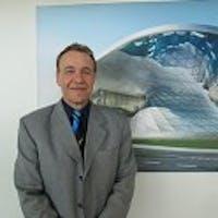 John Caruso at BMW of Westlake