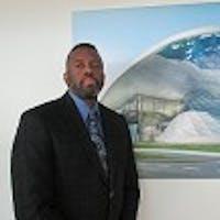Ken Delk at BMW of Westlake