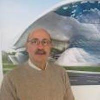Jerry Mancini at BMW of Westlake