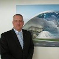 Dirk Steffen at BMW of Westlake