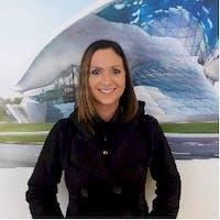 Brittaney Quick at BMW of Westlake - Service Center