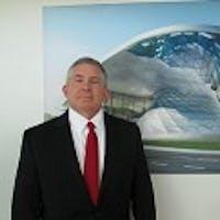 Robert Strecker at BMW of Westlake