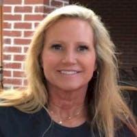 Lisa Prevost at Jerry Hunt SuperCenter