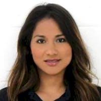 Bianka Rodriguez at DCH Gardena Honda