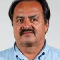 Gabriel  Velasquez at DCH Gardena Honda