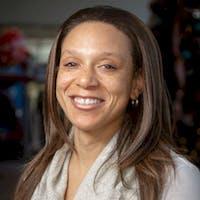Delia Willis at Gates Toyota