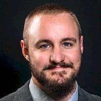 Matthew Milano at Schomp Mazda