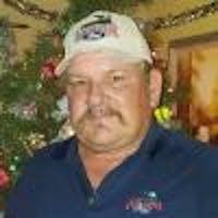Tim Moylan at Gator Ford