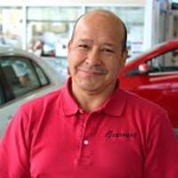 Schumacher Chevrolet Of Denville Employees