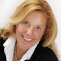 Judy  Schumacher-Tilton at Schumacher Chevrolet of Denville