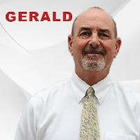 Paul Gawel at Gerald Nissan of Naperville