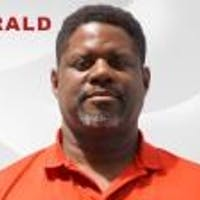 Keevin Pullen at Gerald Nissan of Naperville