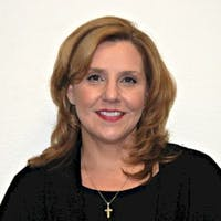 Mona Yates at Lodi Toyota