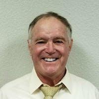 Bob Holmes at Lodi Toyota