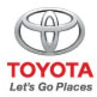 Farshad Pourmirza at Lodi Toyota - Service Center