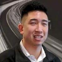 Khang Nguyen at Goodson Acura of Dallas