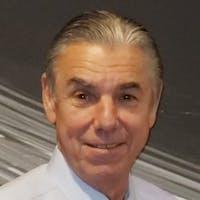 Steve  Marohn at Goodson Acura of Dallas