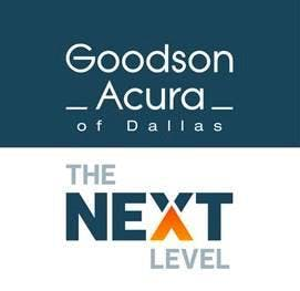 Goodson Acura of Dallas, Dallas, TX, 75219
