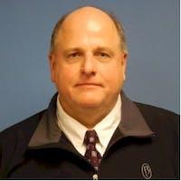 Kent Jacobsen at Gordie Boucher Lincoln of West Allis - Service Center