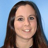 Jess Hendren at Gordie Boucher Nissan of Greenfield - Service Center