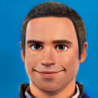 Scott Babcock
