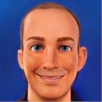 Matt Klepack