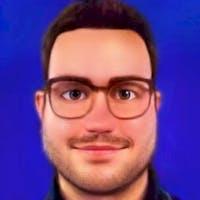 Ryan Soper