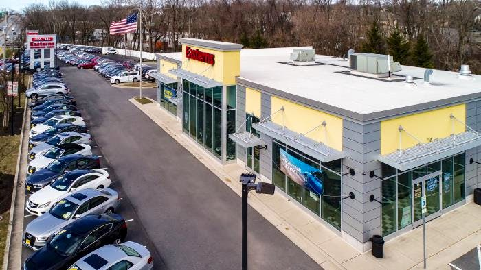 Easterns Automotive Group of Baltimore, Rosedale, MD, 21237