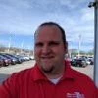 Jim Wesolowski at Grogan's Towne Chrysler Jeep Dodge Ram