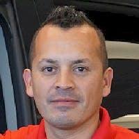 Gabriel Medina at Al Piemonte Nissan