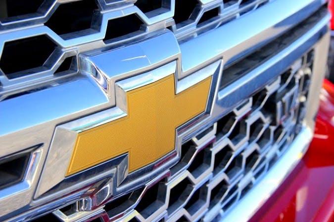 H H Chevrolet Chevrolet Used Car Dealer Service Center Dealership Ratings