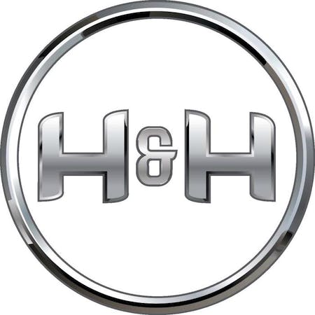 H And H Chevrolet >> H H Chevrolet Employees