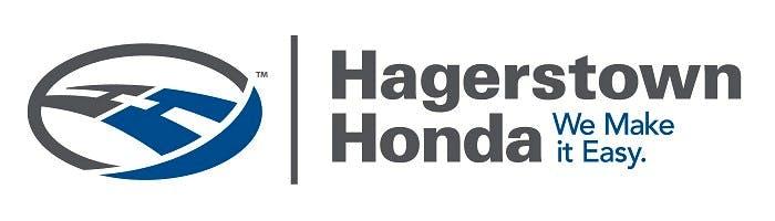 Hagerstown Honda, Hagerstown, MD, 21740