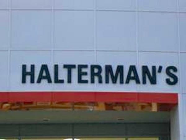 Halterman's Mitsubishi, East Stroudsburg, PA, 18301