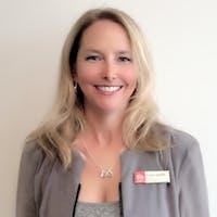 Kelley Baxter at Harbor Nissan