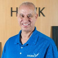 Joe Venditti at Hawk Ford of Oak Lawn