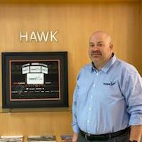 Joe Storti at Hawk Ford of Oak Lawn