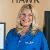 Karen Boll at Hawk Ford of Oak Lawn