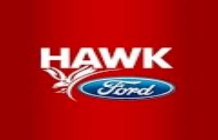 Hawk Ford of Oak Lawn, Oak Lawn, IL, 60453