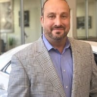 Michael Tandurella at Hawthorne Chevrolet