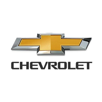 Hawthorne Chevrolet, Hawthorne, NJ, 07506