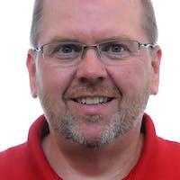 Kevin Garski at Heiser Toyota