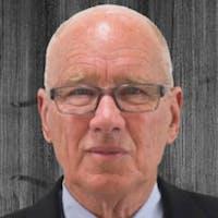 William Gebbie at Gosch Ford Escondido
