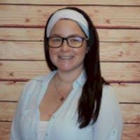 Lauren Ongaro at Hemborg Ford