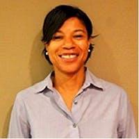 Kalesa Basden at Hennessy Lexus of Atlanta