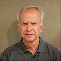 Rick Croft at Hennessy Lexus of Atlanta