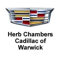 Herb Chambers Cadillac of Warwick, Herb Chambers Alfa Romeo of Warwick and Herb Chambers Maserati of Warwick, Warwick, RI, 02886